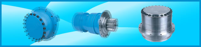 Planetary Gearbox,Gearbox