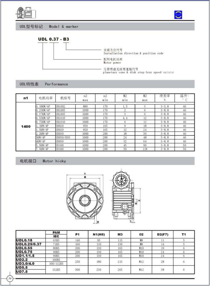 UDL|worm reducers|china worm-gear speed reducers|worm reducer|worm gearboxes|speed variator|variators|variator