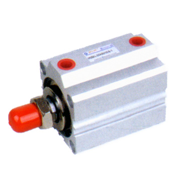 Pencil Type Cylinder, for Industrial, Rs 1000 /piece Marvic Automation | ID: 14648539655