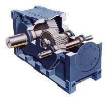 Industrial Gear , speed reducer, gearbox ( Industrial Gears , speed reducers,  gearboxes )